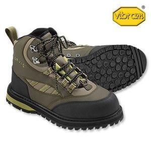 Fishing Wader boots